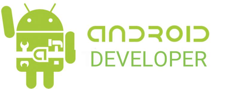 Harga Pembuatan Aplikasi Android Lebih Murah hanya di Prilude Studio