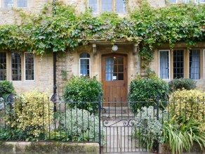 Bourton-on-the-Water_007