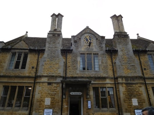 Bourton-on-the-Water_010
