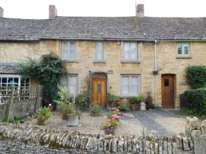 Bourton-on-the-Water_011