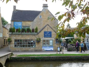 Bourton-on-the-Water_016