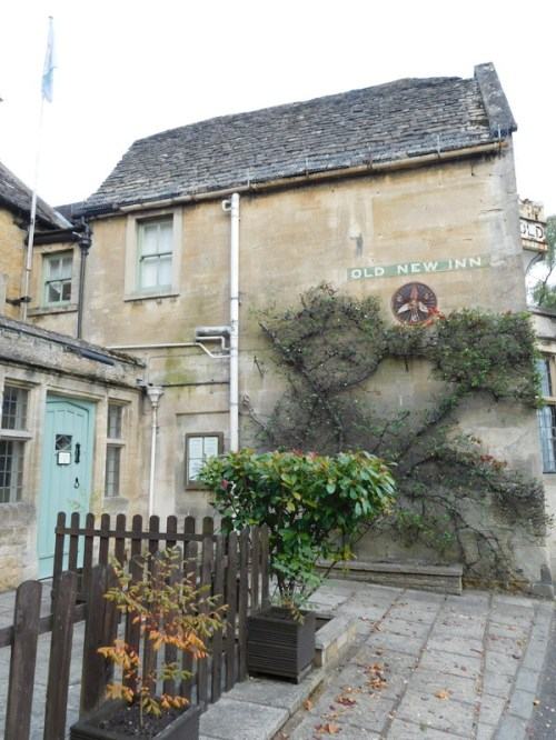 Bourton-on-the-Water_017