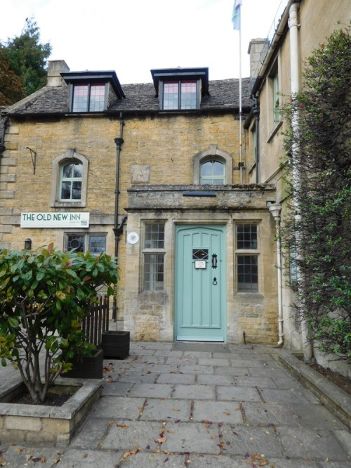 Bourton-on-the-Water_018