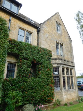 Bourton-on-the-Water_019