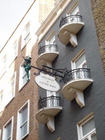 London_014