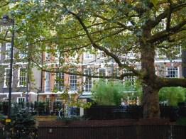 London_025