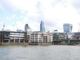 London_034