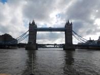 London_041