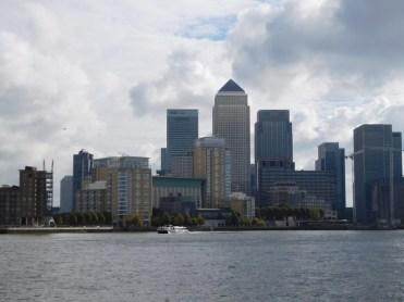 London_044