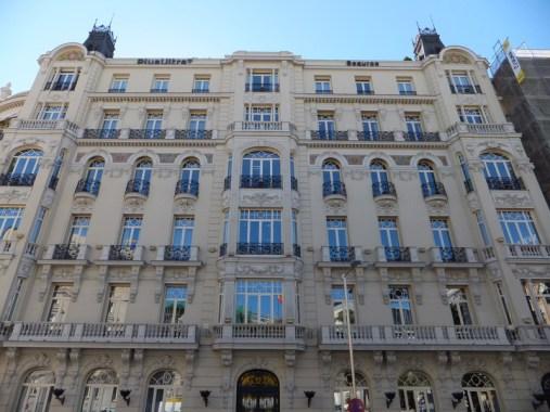 MADRID_007