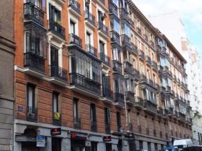MADRID_013