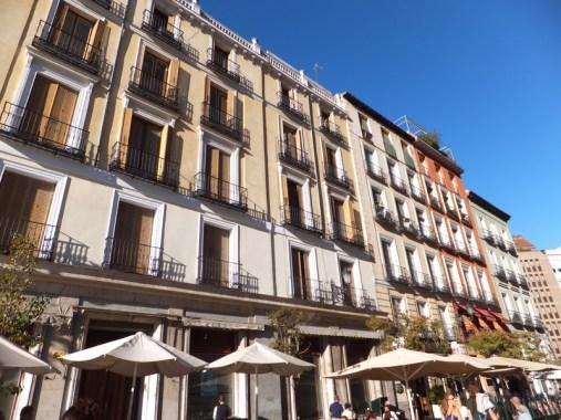 MADRID_036
