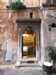 ROMA_015