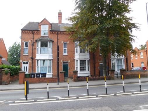 Stratford-upon-Avon_002