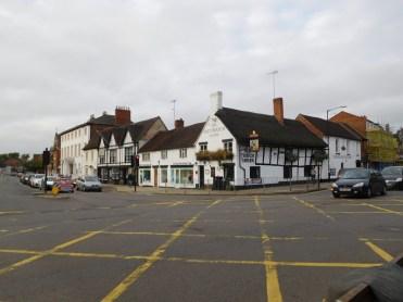 Stratford-upon-Avon_009