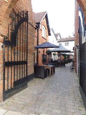 Stratford-upon-Avon_012