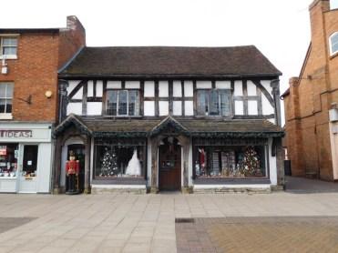 Stratford-upon-Avon_016