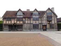Stratford-upon-Avon_017