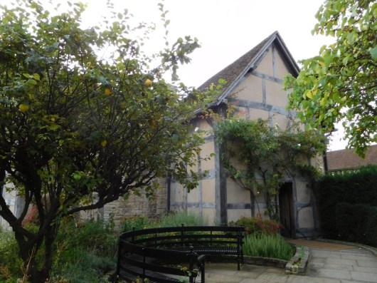 Stratford-upon-Avon_020