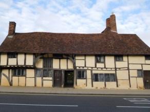 Stratford-upon-Avon_032