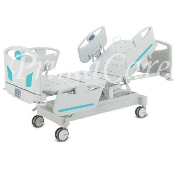 Hospital Bed - Electric - ICU - 5010 Elegant