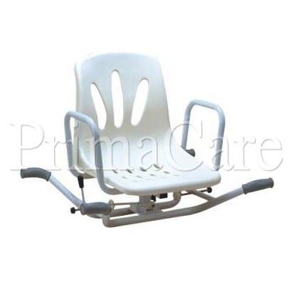 bath-chair-seat-swivel-with-lock
