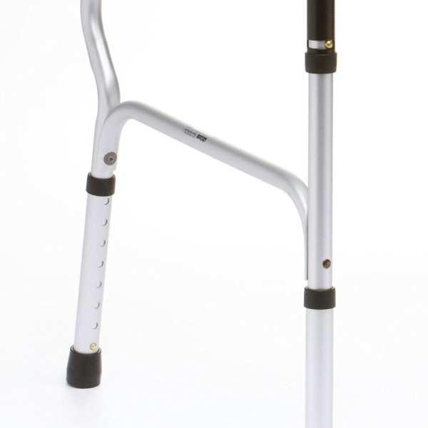 Walking Frame - Drive Medical - Easy Rise - Adjustable height