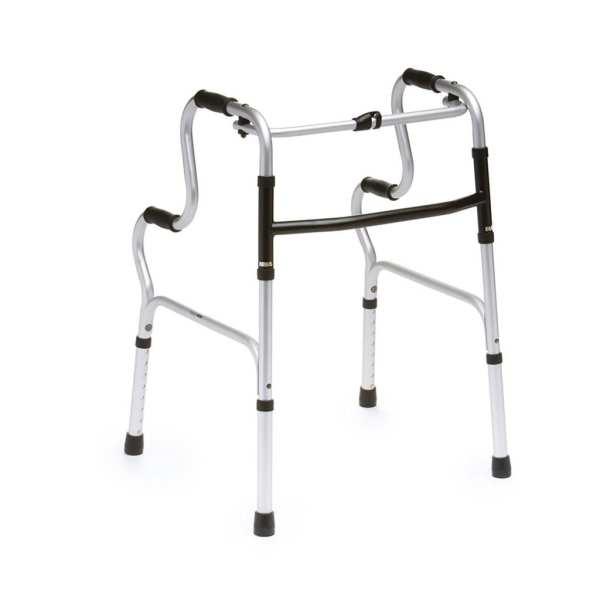 Walking Frame - Drive Medical - Easy Rise
