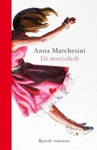 dimercoledì-annamarchesini