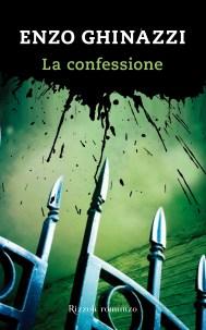 laconfessione-enzoghinazzi