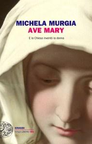 avemary-michelamurgia
