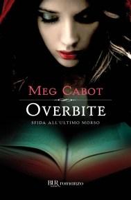 overbite-megcabot