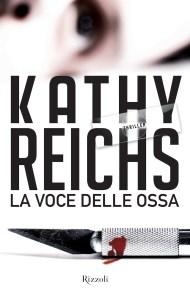 lavocedelleossa-kathyreichs