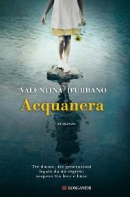 acquanera-valentinadurbano
