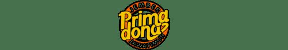 logo-primadona-jember-header-pas