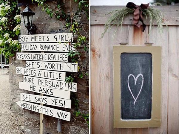 Wedding Themes Country Garden Primadonna Bride