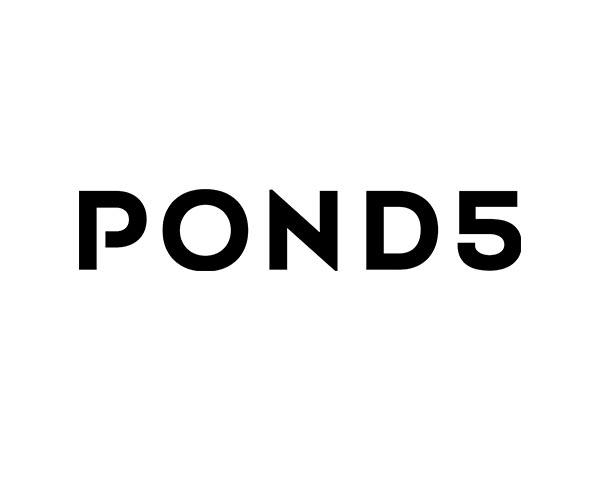 pond5_Affiliate_Program