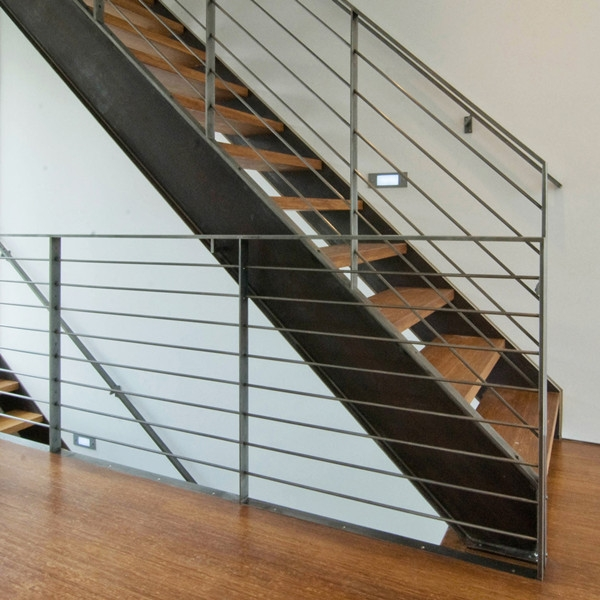 Outdoor Indoor Wood Step Straight Staircase Lowes Non Slip Stairs | Non Slip Stair Treads Lowes | Granite | Wood Stairs | Treads Spiral | Indoor Outdoor | Spiral Stairs