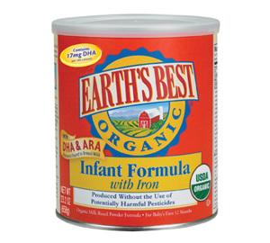 Earths_Best