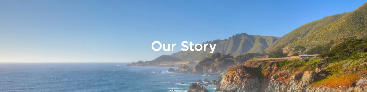 phc-ourstory-banner