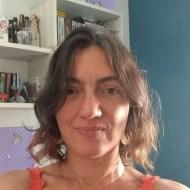 Alessandra Abdala