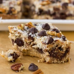 Primal Kitchen Bars Floor Ideas Our Favorite Grain-free Valentines Treats! - Palate ...