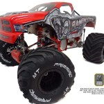 Rc Trucks For Sale Used Online