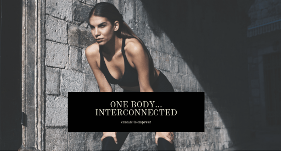 One-Body...-One-life-blog.png