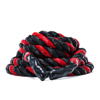 Big Red Battle Rope