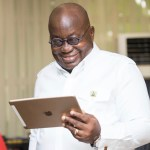 Twitter's choice of Ghana as Africa headquarters 'excellent news' – Nana Addo