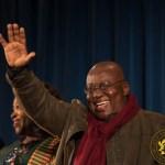 President Akufo-Addo leaves for Brazzaville