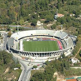 Stadio Del Duca ipotesi taglio tettoia tribuna  Prima Pagina Online