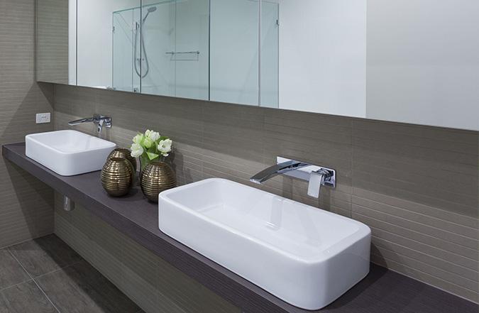 La scelta del lavabo del bagno  Prima Pagina Online
