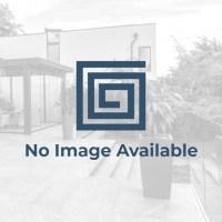 Black Tiles for Indoor & Outdoor Use   Black Slate Tiles